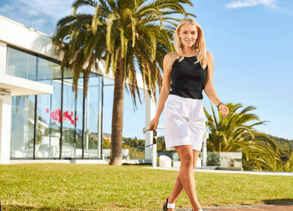 Rieker and Remonte Boots for women