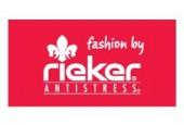 Rieker - Carlingwood Shopping Centre